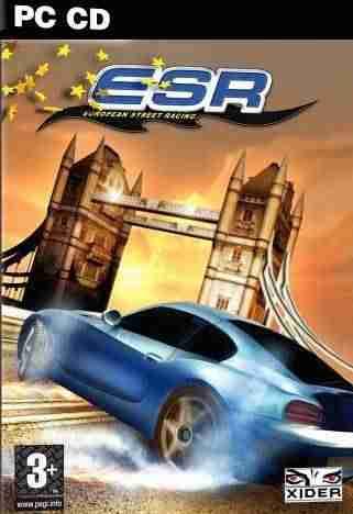 Descargar European Street Racing [English] por Torrent